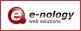 E-nology