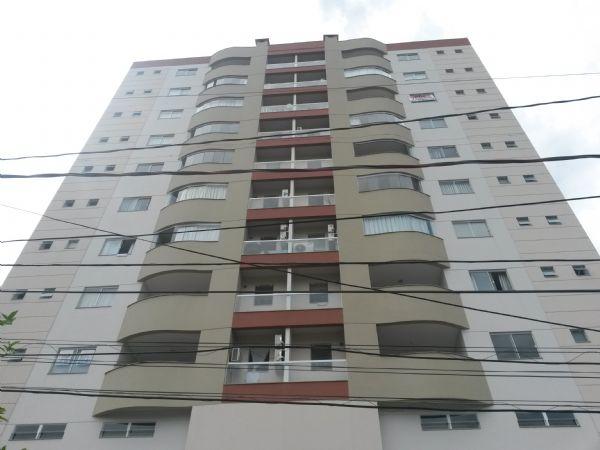 Venda de Apartamento em Blumenau