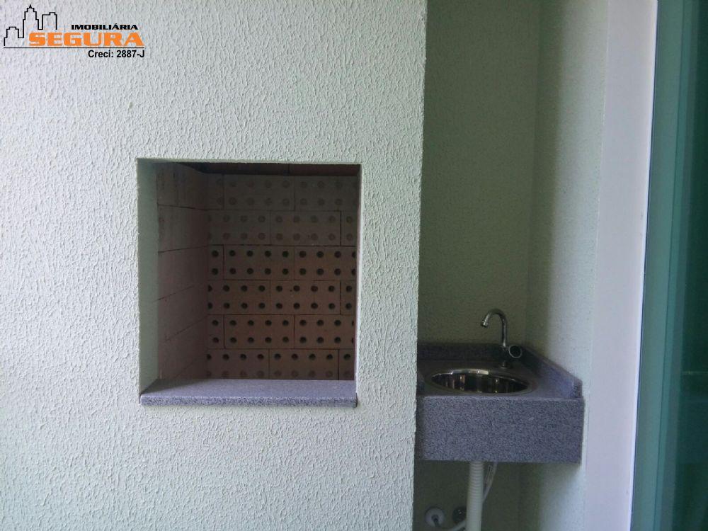 Aluguel de Apartamento em Blumenau